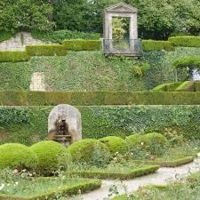 eaglestone landscape design tom eaglestone garden design