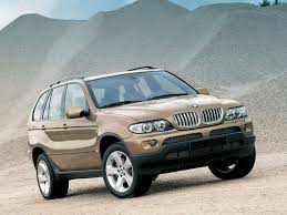Bmw X5 2005 - auction results and data for 2003 bmw x5 conceptcarz com
