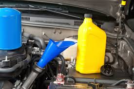 do you really need to change your oil every 3 000 miles news