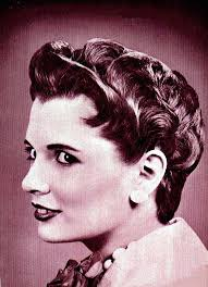 hair styles of the last 100 years social serendip