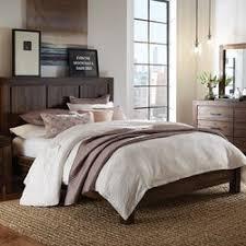 art van furniture 18 photos u0026 21 reviews furniture stores