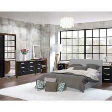 ideas for walnut bedroom furniture walnut bedroom furniture