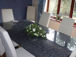 granite top dining table granite dining table manufacturers suppliers dealers in