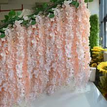 wedding arch garland popular floral wedding arches buy cheap floral wedding arches lots