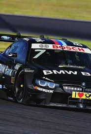 martini livery bmw 1109 best bmw race cars images on pinterest cars car and bmw m1
