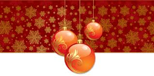 free hanging red christmas ornaments ebay template free hanging