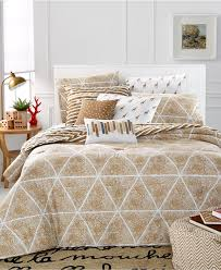 Bedding Collections Closoeut Martha Stewart Collection Whim Bespeckled Collection