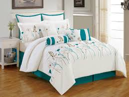 Twin Bed Comforter Sets Bedroom Bed Comforter Sets Queen Size Comforter Sets Sears