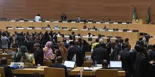 le siege de l ua la chine dément avoir espionné le siège de l union africaine à addis
