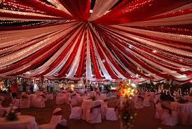 Home Decor In Kolkata Theme Based Wedding Planner In Kolkata Subh Muhurat Subh Muhurat