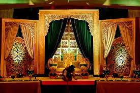decorations for indian wedding indian wedding decorations wedding ideas indian