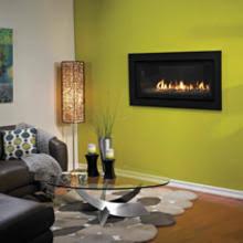 Empire Comfort Systems Empire Comfort Systems Dealer In Wichita Ks Dod Installations