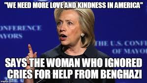 Political Meme Generator - hillary clinton lying democrat liberal meme generator imgflip
