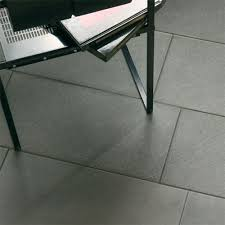 non slip bathroom tiles 23 best diners images on pinterest home for the home and cafe