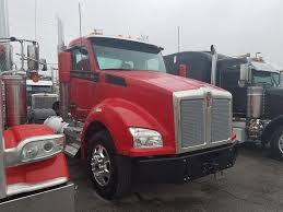 2016 kenworth price 2016 kenworth t880