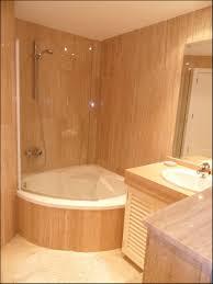 bathroom gp fabulous prepossessing bathroom interesting ideas