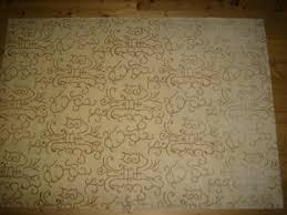 tappeti tibetani tappeti tibetani annodati a mano tappeti gallery prodotti home