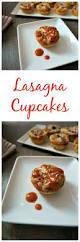 Cuisiniere Super U by Lasagna Cupcakes Sundaysupper A Mind