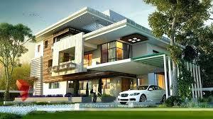 home exterior design small interior design house stirring contemporary bungalow design modern