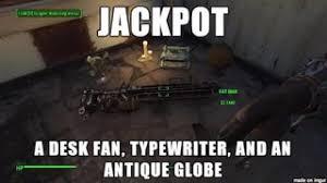 Typewriter Meme - meme ifunny