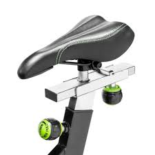 bikes park benches marcy exercise bike cheap weight bench sets