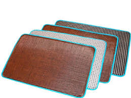 Target Kitchen Floor Mats by Kitchen Anti Fatigue Kitchen Mats And 40 Kohls Kitchen Mats