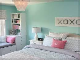 mädchen schlafzimmer mädchen schlafzimmer ideen 15 wohnung ideen