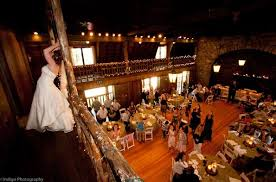 lake tahoe wedding venues south lake tahoe wedding honeymoon association south lake