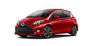 toyota hatchback 2015 toyota yaris review gallery top speed