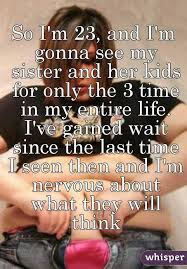 i m gunna a time so i m 23 and i m gonna see my and for only the 3