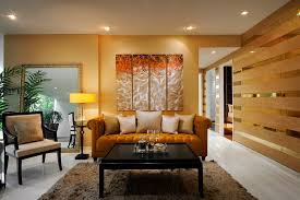 Bedroom Painting Design Wall Paint Design For Bedrooms Sponge Paint Walls The