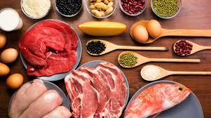 alimentazione ricca di proteine alimenti ricchi di proteine e pochi grassi la lista per la