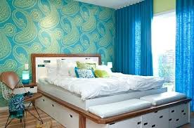 Texture Paints Designs For Bedrooms Bedroom Wall Textures Bedroom Texture Paint Designs