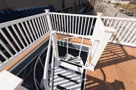 Pontoon Houseboat Floor Plans by 2016 16 X 82 Harbor Cottage Buy A Boat