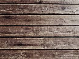 brown wood wall brown wood background textured pattern plank wall stock photo