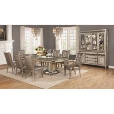 formal dining room group madison wi formal dining room group