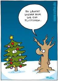 lustige weihnachtssprüche für kollegen 58 besten weihnachten comic bilder auf weihnachten