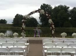 indian springs wedding new wedding ceremony tradition introduced at indian springs