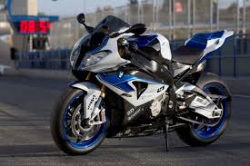 bmw s1000rr india bmw motorrad to start india operations in april g 310 r will be