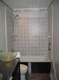 Bathroom Tile Design Ideas Colors 85 Best Bathroom Design Images On Pinterest Room Bathroom Ideas