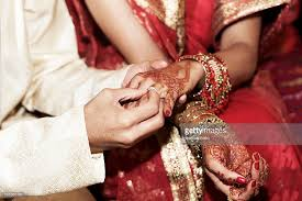 indian wedding rings indian wedding rings stock photo getty images
