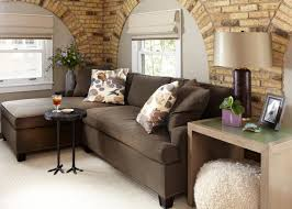 70 best shop this look images on pinterest living spaces living