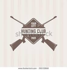 hunting season sign stock images royalty free images u0026 vectors