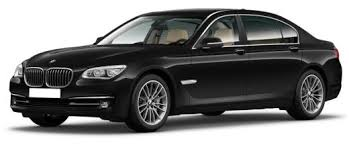 lowest price of bmw car in india bmw 7 series price diwali offers reviews images gaadi