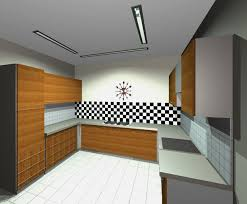 backsplash for kitchen without cabinets what is the height of the backsplash if there are no