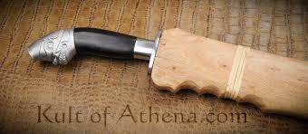 tfw036 minasbad sword 289 95