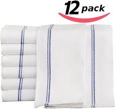 now designs kitchen towels now designs jumbo pure kitchen towel prince purple set of 3 ebay