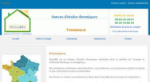 bureau ude thermique bureau d 騁ude thermique bordeaux 28 images officepro noir