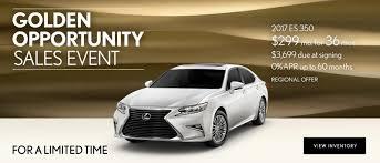 lexus lease for 199 lexus atlanta interior and exterior car for review