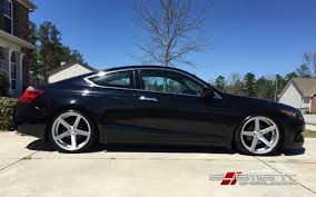 2013 honda accord with 20 inch rims honda accord wheels and tires 18 19 20 22 24 inch